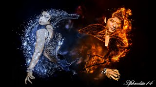 DON 3 - Trailer Shah Rukh Khan Kajol (fan made)
