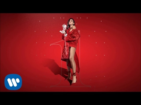 Charli XCX - Emotional [Official Audio]