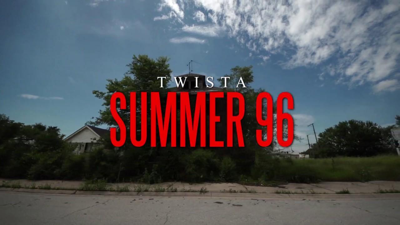 twista-summer-96-official-video