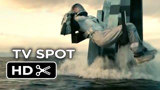 2014 jessica chastain sci fi movie hd full movie online 07 apr 2016