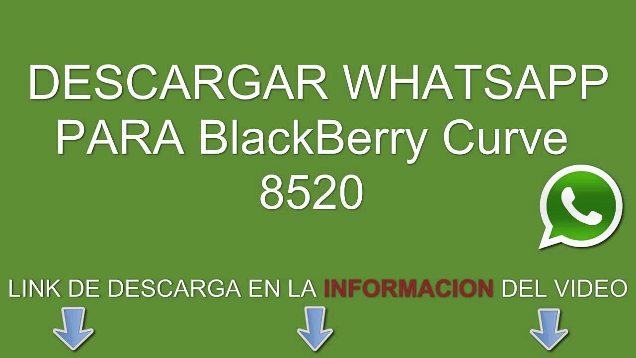 download facebook app for blackberry 9320