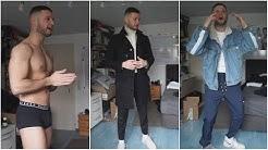 Ich bin ein Fashion Gott