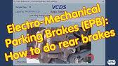 Understanding Fuel Trim by Ross-Tech - YouTube