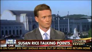 tommy vietor on benghazi dude that was two years ago