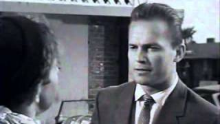 actor Ralph Meeker - A Tribute