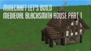 Build A Chicken Coop In Minecraft homemade chicken coop ideas