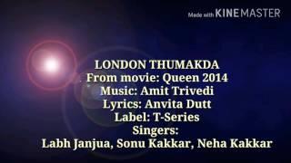 Lagu Dance Abhi & Pragya Lonceng Cinta - Terjemahan Bahasa Indonesia