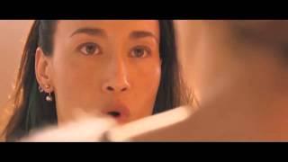Дивергент / Divergent 2014   дублированный трейлер на русском HD
