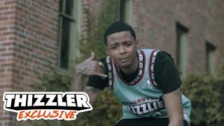 Bris - Jefe (Exclusive Music Video) ll Dir. ShootSomething [Thizzler.com]