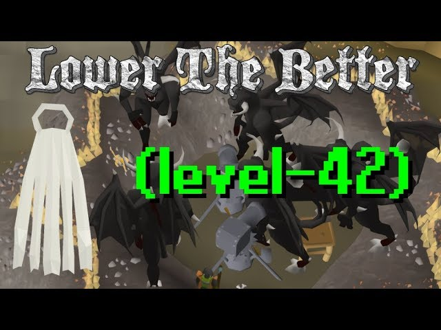 Lowest Legend S Quest Lower The Better 15 Видео quest cape = best cape? lowest legend s quest lower the