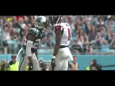 Iron Bowl Champs 2017 >> Hugh Douglas' Worst Hype Video Of All Time | Doovi