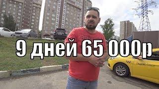 видео Яндекс.Недвижимость — аренда и продажа недвижимости в Москве