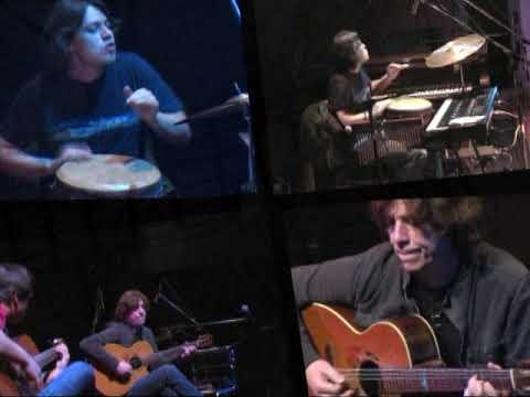Music video Иван Смирнов - Братан
