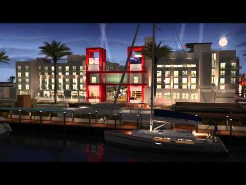 Costa Hollywood - Virtual Tour