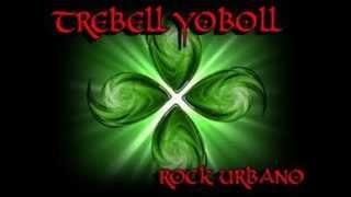 "Trebel Yoboll-""Y Otra Vez""-Rock urbano.wmv"