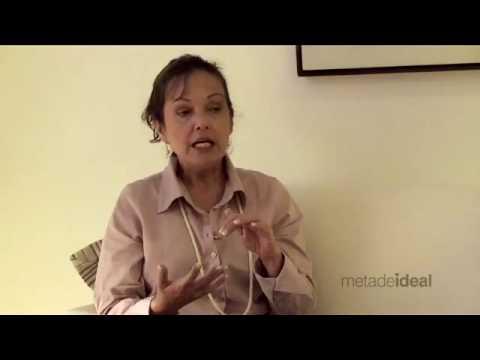 psicóloga-ajuda-a-superar-a-baixa-autoestima