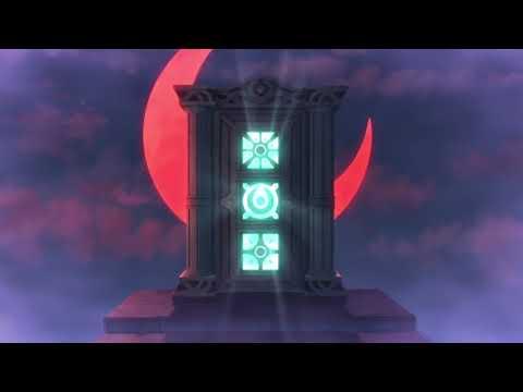 Ni no Kuni II: Revenant Kingdom - Solosseum Slog: Water Fight - S Rank  