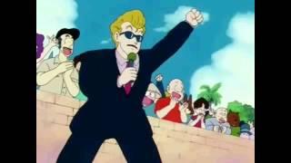 Video A primeira aparição de Goku adulto! (DRAGON BALL CLÁSSICO) download MP3, 3GP, MP4, WEBM, AVI, FLV Februari 2018