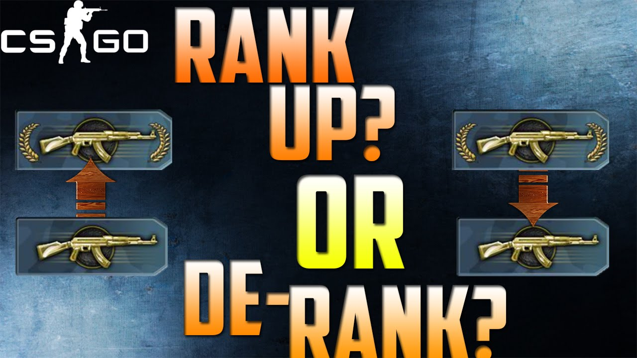 cs go matchmaking tips Do you think the matchmaking on cs:go is good 8/10/2014 changed opinion: i believe the matchmaking system has improved.