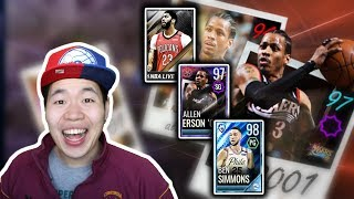 New Playoff Moments & TOTW Pack Opening - My New Favorite Player