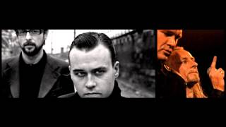 Dez Mona feat. Gavin Friday and Guggi - Sweethome Under White Clouds