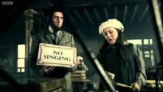 Horrible Histories - Victorian Work Song