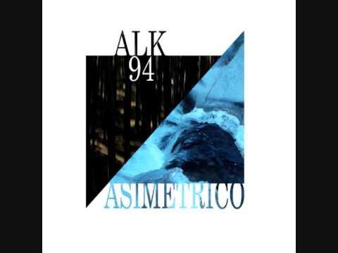ALK94 - ASIMÉTRICO