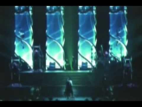 GACKT- Blue Lagoon Live (English + Romaji Sub)