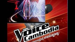 Khmer Hot News This Week 2014| the Voice Cambodia  2014| Cambodia Hot News Today| The Daily Press