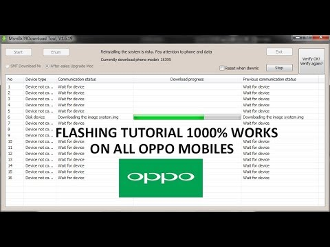how-to-flash-oppo-mobiles-tutorial-|-flash-all-oppo-mobiles-easily-with-tools-and-stock-rom/firmware