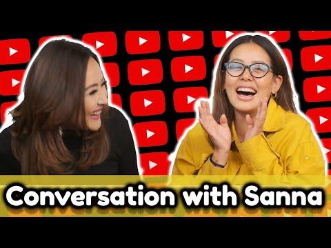 Pregnant before marriage ft. Sanna gurung