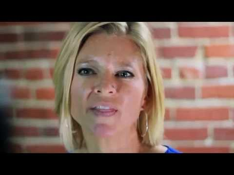 Amy Siewe Lead Agent: Venture City Homes at Keller Williams Realty