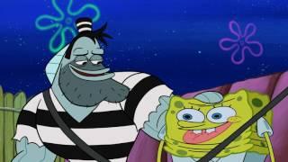 'SpongeBob SquarePants': Steve Buscemi Guest Stars