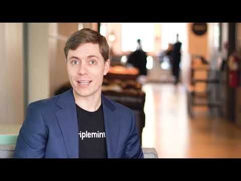 Why Work at Triplemint - Experienced Real Estate Agents