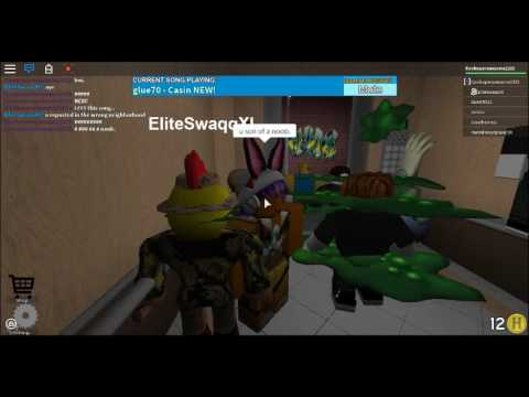 Normal Elevator Music Codes Roblox Youtube