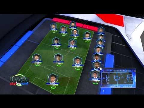 """ไทยรัฐเชียร์ไทยแลนด์ [เซียนบอลหัวเขียว] : วิเคราะห์ ฟันธง ฟุตบอลโลกรอบคัดเลือก """"ไทย vs อิรัก"""""""