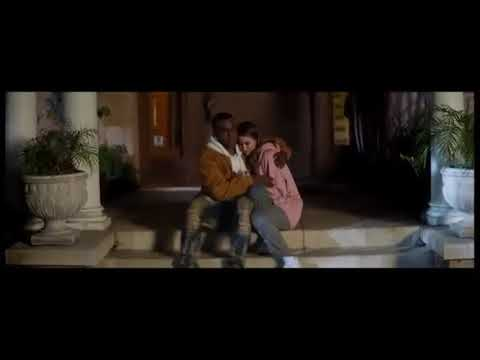 Hopsin - The Old Us (1 Hour)