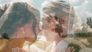 Свадебный стих
