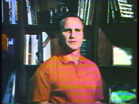Don Shula PSA 1974