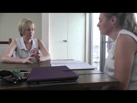 Taylor Johnston PYB007 Interview