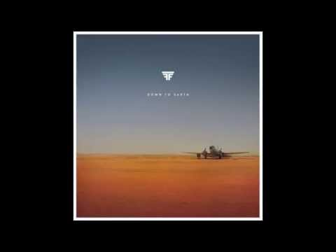 Flight Facilities - Heart Attack (feat. Owl Eyes)