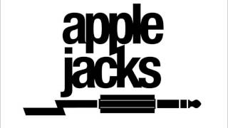 Apple Jacks - Senza Tregua