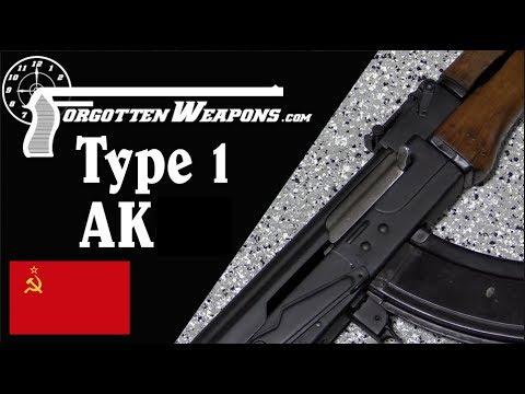 6 Best AK-47 Ammo Choices [7 62x39mm]: Brass & Steel - Pew