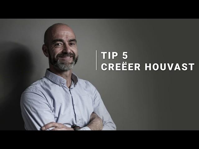 Herold Dat Tip 5