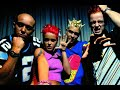 Aqua - Candyman (Lollipop) with Lyrics
