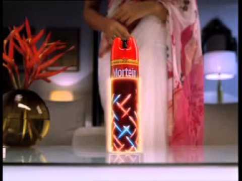 mortein AIK 30 sec hindi 11 august MPEG 1