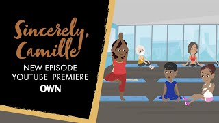 "Full Episode: ""On My Golden Gate"" 