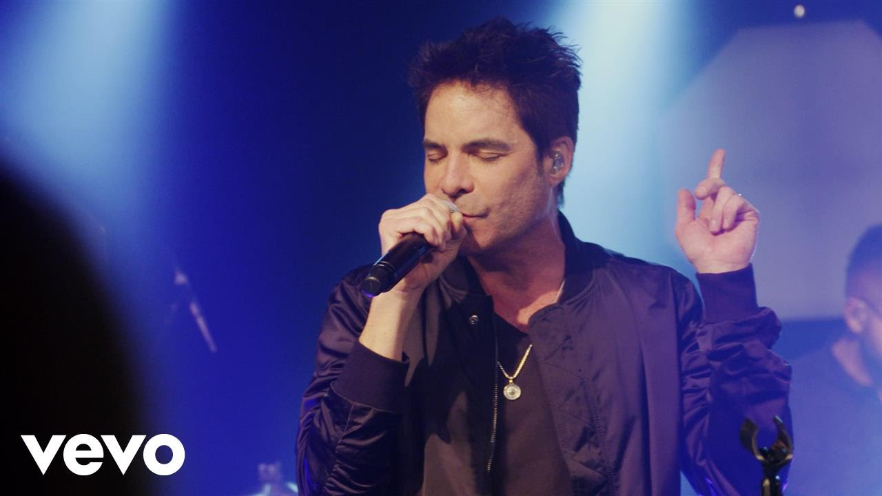 Train - Drink Up (Live on the Honda Stage at iHeartRadio Theater NY)