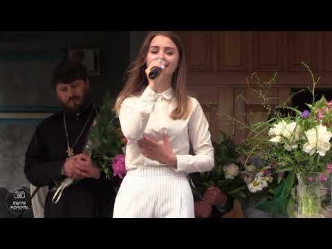 Шедевр Української Пісні 💛💙 БАТЬКАМ (Люба матуся і любий татусь)