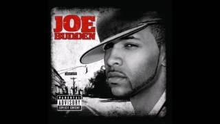 Joe Budden - She Wanna Know (feat. Lil' Mo)